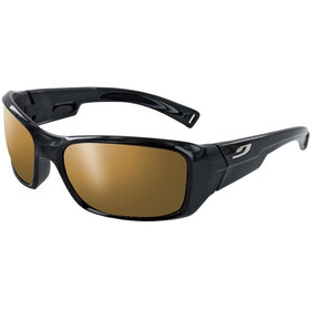 Julbo Rookie Polarized 3 Sunglasses Junior 8-12Y black
